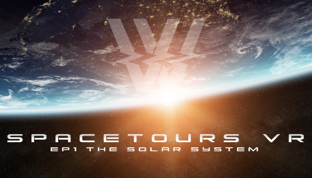 SpaceTours