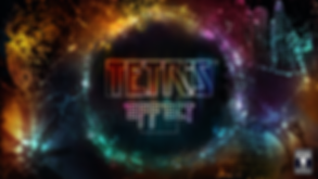tetriseffect_keyart_1200x675.png