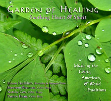 garden of healing new7.jpg