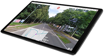 Lenovo%20Pad%20-%20foto%203_edited_edite