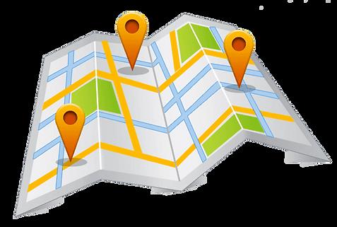 kissclipart-google-map-vecotr-clipart-go