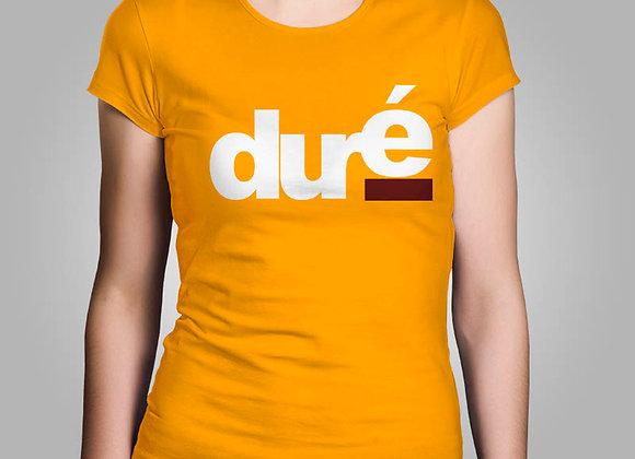 Dure Gold