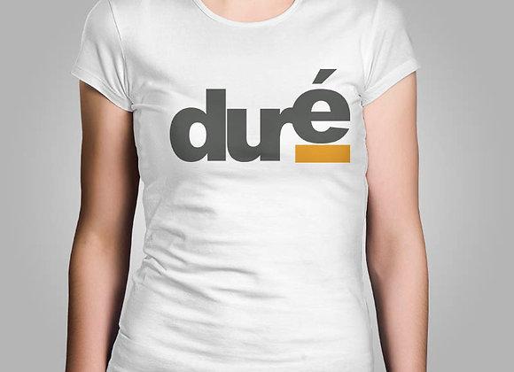 Dure White