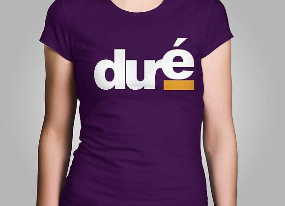 Dure Purple