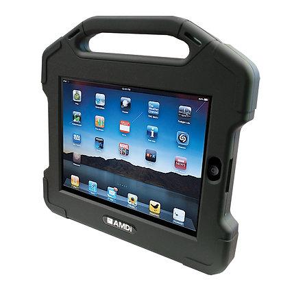 מגן iAdapter למחשב iPad