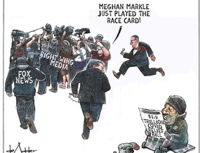Right-Wing Media