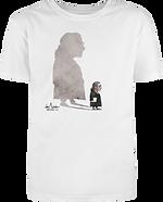 RBG t-shirt.png