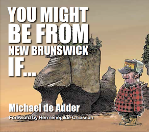 New-Brunswick-cover.png