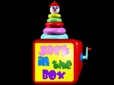 צעצועים 2