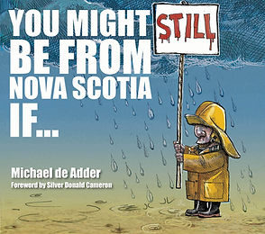 Nova Scotia cover 2.jpg
