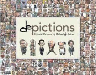 DePictons-cover-FINAL-300x237.jpg