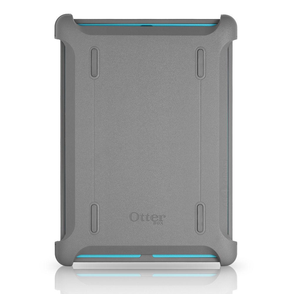 otterbox-air-2.JPG