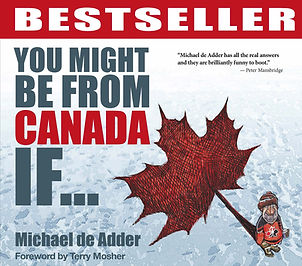 Canada cover.jpg