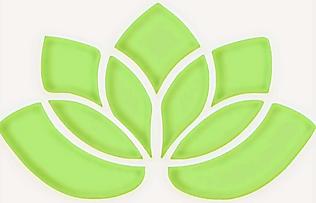 lotus-312768_640_edited_edited_edited.pn