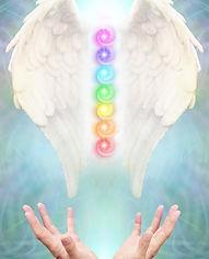 Sacred Angel Chakra Healing_edited.jpg