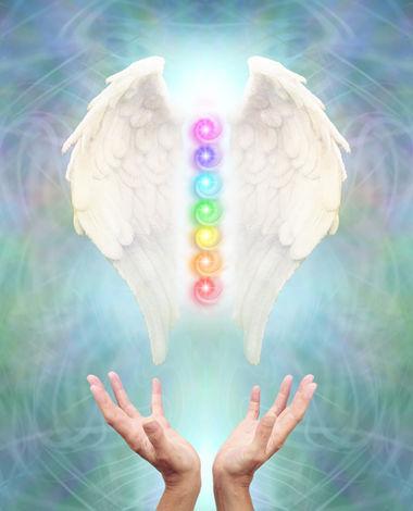 Sacred Angel Chakra Healing.jpg
