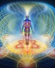human-energy.jpg