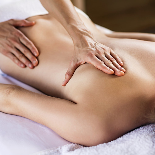 Woman enjoying massage..jpg