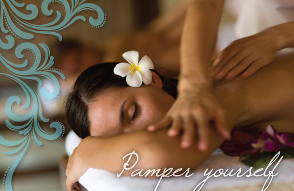 pamper-yourself.png