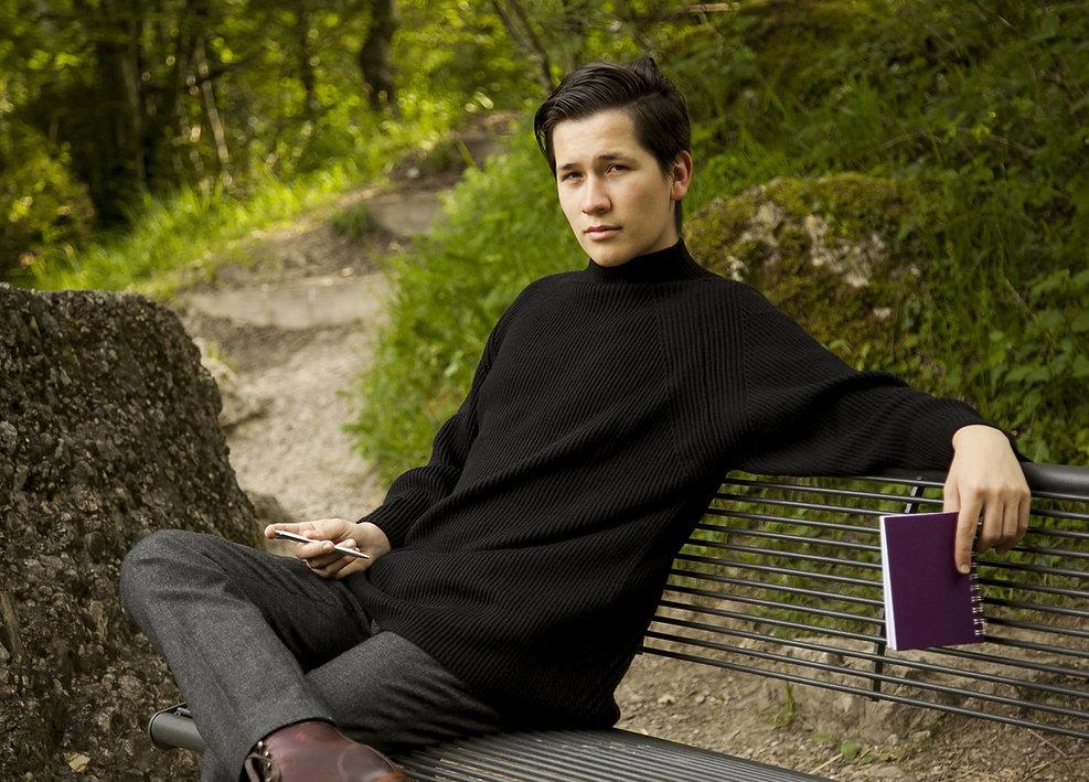 OLIN maglione nero.jpg