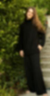 ALE maglione nero.jpg