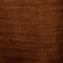 Strickerei Hergestellt in der Schweiz Swiss-Made Schweizer Ticinesi Mode Fashion Strickwaren eigene Design Cardigan Blaser Pullover Tops Twinset Weste Mantel Morgenmantel Nachthemd Premaman Mutterschaft Hemd Rock Kleid Beinstulpen Armstulpen Ärmel Hose Kopfband Mütze Schal Kapuze Kaschmire Merinowolle Leinen Seide Baumwolle biologische ökologische natürlich Farben Pigmente Pflanzen Indigo Krapp Koschenille Kurkuma Blauholz bioabbaubar Sonne Feuer Wasser Erde Luft Elementen Energie Berge elegant weich bequem geschriebene Name Phrase Poesie frisch warm Reißverschluss Knöpfe Perlmutter Knopflöcher handgefertigt Sport maßgeschneidert Frauen Männer Vintage Hand Art