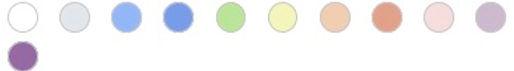 Hergestellt in der Schweiz Swiss-Made Schweizer Tessin Mode Fashion Strickwaren eigene Design Cardigan Blaser Pullover Pulli Tops Twinset Weste Mantel Morgenmantel Nachthemd Premaman Mutterschaft Hemd Rock Kleid Beinstulpen Armstulpen Ärmel Hose Kopfband Mütze Schal Kapuze natürliche-Garn Kaschmir Merinowolle Leinen Seide Baumwolle biologische ökologische natürlich Farben Pigmente Pflanzen Indigo Krapp Koschenille Blauholz bioabbaubar Sonne Feuer Wasser Erde Luft Elementen Energie Berge elegant weich bequem geschriebene Name Phrase Poesie frisch warm Reißverschluss Knöpfe Perlmutter Knopflöcher handgefertigt Sport maßgeschneidert Frauen Männer Vintage Hand Art
