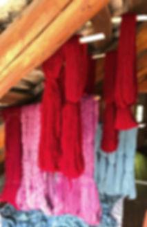 cashmere-silk natural colors._edited_edi