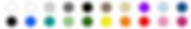 WIX.Colori sintetici Cashsilk_edited.png