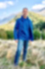Ken_31_modificato_modificato.jpg