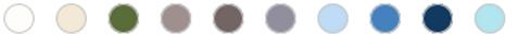 Made in Switzerland svizzero ticinese maglificio maglia maglieria vestiti unici moda fashion abbigliamento indumenti modello design disegno-personale vestito abito cardigan blazer chiodo giacca maglione twinset top gilet gonna camicia camicette maglietta scalda-gambe scalda-polsi manica collo pantalone fascia-per-la-testa cuffia sciarpa scialle cappuccio camicia-da-notte  accappatoio premaman maternità    filato-naturale cashmere merino lana lino seta cotone moda-etica biologico ecologico ambiente biodegradabili colori-naturali naturale pigmenti tintura indaco robbia cocciniglia piante sole fuoco acqua terra aria amore elementi montagne lussuoso bellezza energia morbido elegante scritta nome frase poesia cerniera caldo fresco bottoni vintage madreperla asole mano rifiniti artigianale sport su-misura donne uomo d'epoca confortevole arte