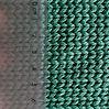 Made in Switzerland svizzero ticinesi maglificio maglia maglieria vestiti capi-unici moda fashion abbigliamento indumenti modello design disegno-personale vestito abito cardigan blazer chiodo giacca maglione twinset top gilet gonna camicia camicette maglietta scalda-gambe scalda-polsi manica collo pantalone fascia-per-la-testa cuffia sciarpa scialle cappuccio camicia-da-notte  accappatoio premaman maternità cashmere merino lana lino seta cotone moda etica biologico ecologico ambiente biodegradabili colori naturali pigmenti tintura indaco robbia curcuma campeggio cocciniglia piante sole fuoco acqua terra aria amore elementi montagne lussuoso bellezza energia morbido elegante scritta nome frase poesia cerniera caldo fresco bottoni vintage madreperla asole mano rifiniti artigianale sport su-misura donne uomo d'epoca confortevole arte