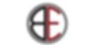 benton european logo copy.png
