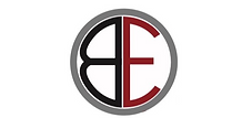 benton european logo copy.png