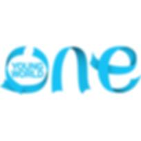 oyw_logo_lg.png