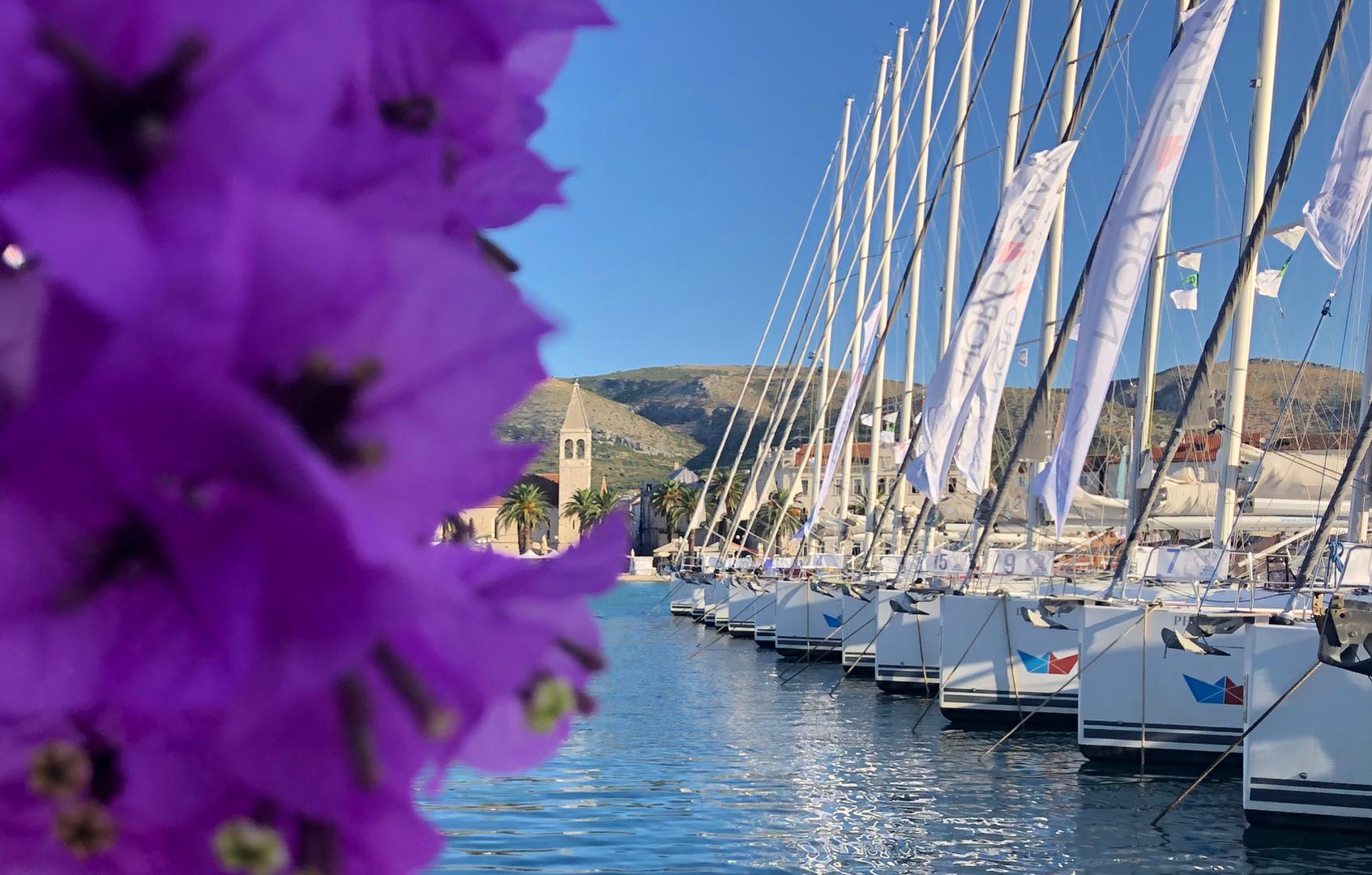 Purjetamine Horvaatias_Saul Sailing 1.jpg