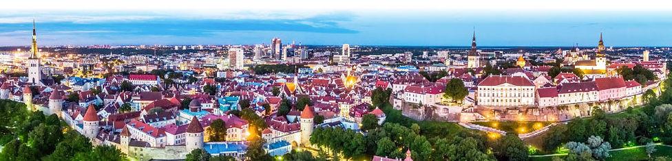 BOA2020_Tallinn.jpg