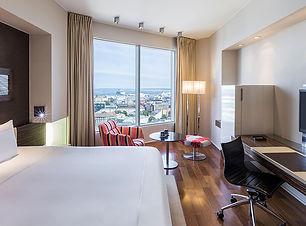 Swissotel Tallinn.jpg