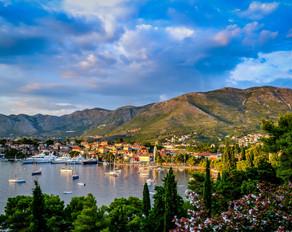 Purjetamine Horvaatias.jpg