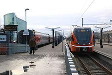 balti_jaam_kadi-liis_koppel_2015_1.jpg