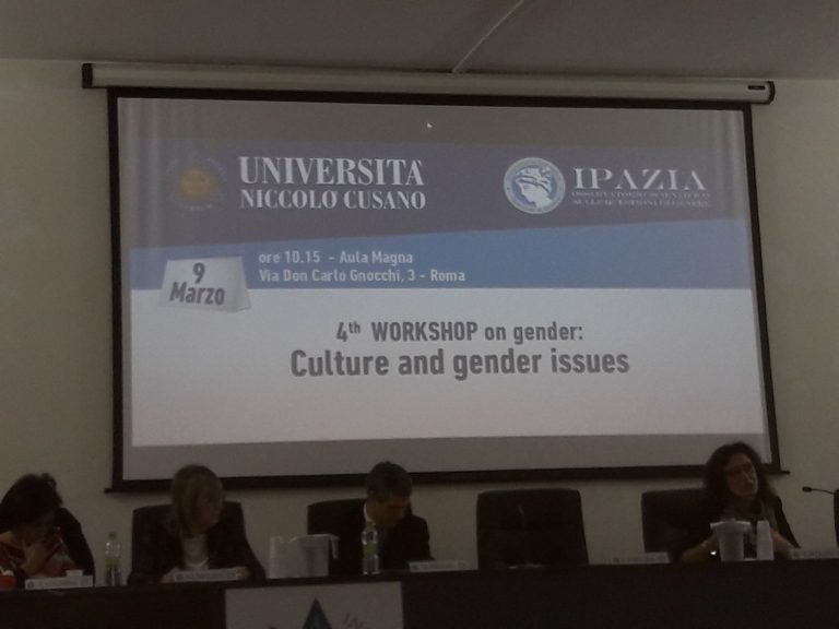 4th IPAZIA workshop