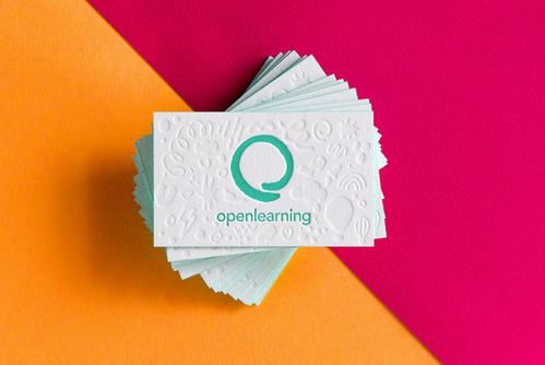 Openlearning Startup