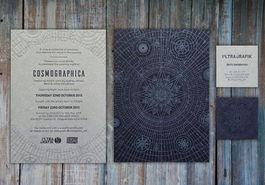 Cosmographica Stationary