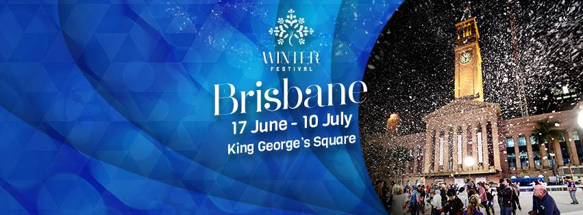 winter-festival-bris1