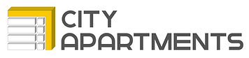 City Apartments logo.png