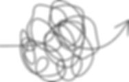 Logo_acheté_edited.png