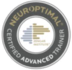 neuroptimal trainer .png