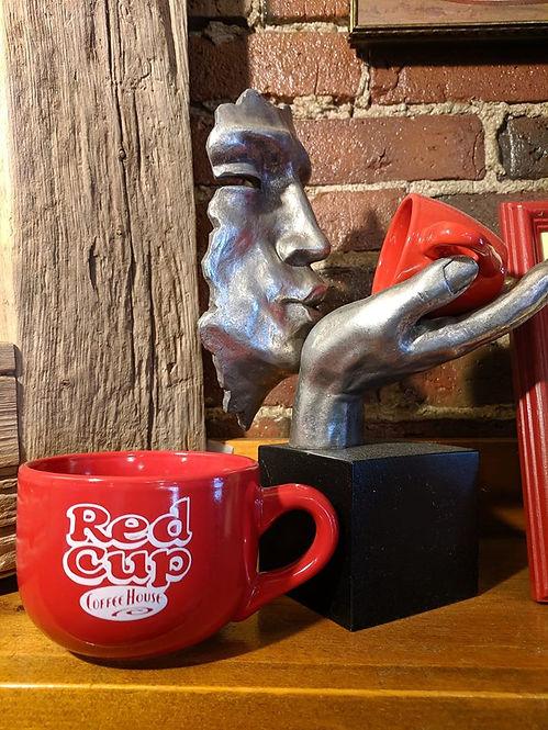 red cup coffeehouse mug.jpg