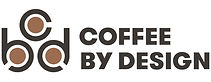 CBD with logo.jpg