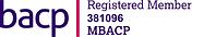 BACP Logo - 3810962.png